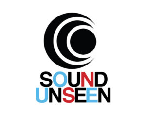 "Image for Trylon Film Series ""SOUND UNSEEN 18"""