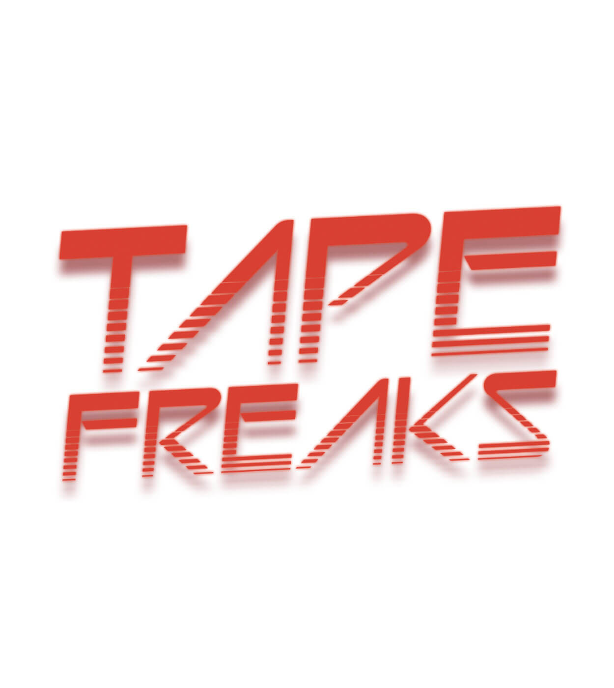 "Image for Trylon Film Series ""TAPE FREAKS"""