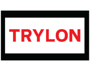 """Image for Trylon Film Series """"OTHER PROGRAMMING"""""""