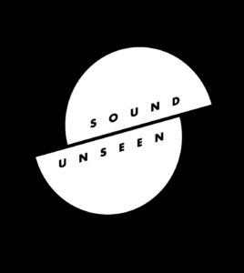 "Image for Trylon Film Series ""SOUND UNSEEN FILM FESTIVAL"""
